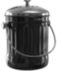 CompostBin.jpg