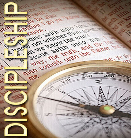 discipleship.jpeg