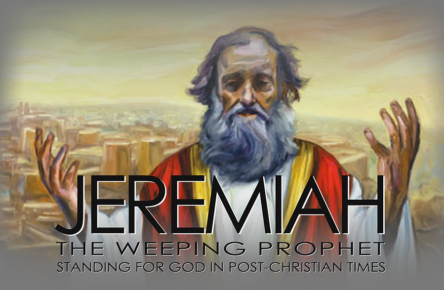jeremiah-the-weeping-prophet.png