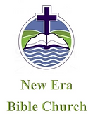 nebc logo.png