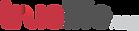 truelife logo.png