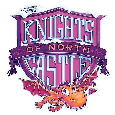 knights-of-north-castle-secondar-logo-60