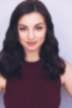 Jessica Leigh Morris Headshot .jpg