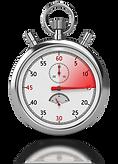 stop_watch_fifteen_seconds_800_clr_8499.