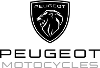 JP BAUDAT, www.jpbaudat.ch, scooter Peugeot, scooter SYM, SYM, Peugeot, Mash, Super Soco, Nyon