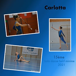4Carlotta2021.jpg