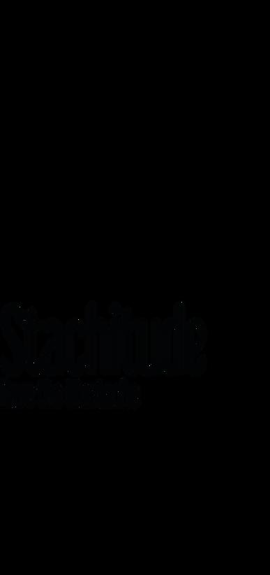Stachitude, liqueurs maison, Crassier, www.stachitude.ch
