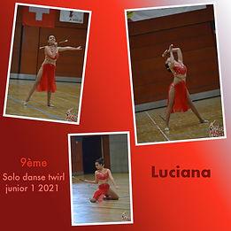 7Luciana2021.jpg
