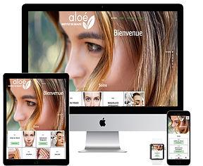 Aloé_référence_PigusDesign.jpg