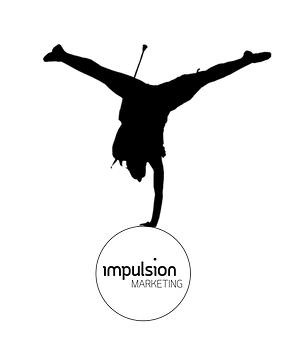 impulsion MARKETING, www.larasolazzo.ch, twirling