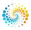 Maya Nader's Compassion Culitavion Training logo
