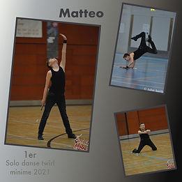 5Matteo2021.jpg