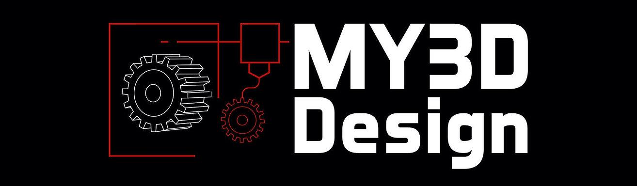 www.my3ddesign.ch, creations en 3D, impression en 3D, Payerne.