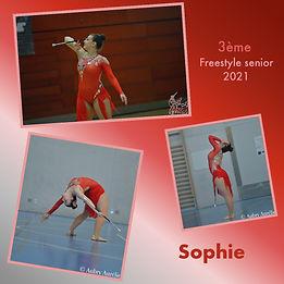 10Sophie2021.jpg