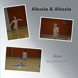 12Alessia&Alessia2021.jpg
