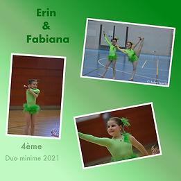 13Erin&Fabiana2021.jpg