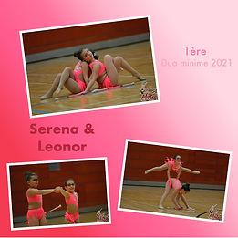 11Leonor&Serena2021.jpg