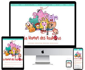Promo-La-mamandesdoudous.jpg