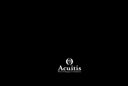Acuitis, www.larasolazzo.ch, twirling