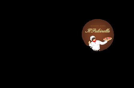 LS_Restaurant Il Pulcinella_black.png