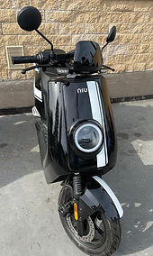 JP BAUDAT, www.jpbaudat.ch, scooter Peugeot, scooter SYM, SYM, Peugeot, Mash, Super Soco, Nyon, Niu