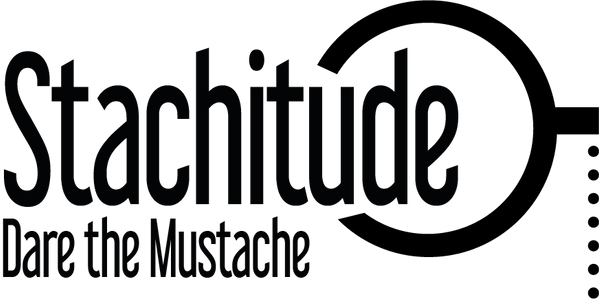 Stachitude, liqueurs maison, Crassier, www.stachitude.ch