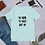 Thumbnail: I'm here to fuck shit up - Short-Sleeve MenT-Shirt