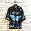 Thumbnail: Flame Butterfly Street Fashon T-Shirt Men 2020 Summer Crew Neck Men's Tshirt