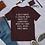 Thumbnail: Best Friends - Short-Sleeve menT-Shirt