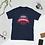 Thumbnail: HAPPY VETERAN'S DAY Short-Sleeve Unisex T-Shirt