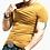 Thumbnail: 2020 MRMT Brand Clothing 10 Colors Men T Shirt Fitness T-Shirts Mens v Neck Man