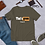 Thumbnail: That's gross - Short-Sleeve Unisex T-Shirt