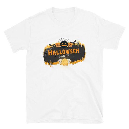 Halloween party Tshirt-Tshirt for Halloween-Halloween Tshirt for women and men
