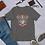 Thumbnail: PROUD TO HAVE SERVED A Veteran Short-Sleeve Men T-Shirt 11th, Nov