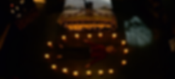 Screen Shot 2020-05-04 at 7.44.09 PM.png