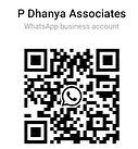 WhatsApp%252520Image%2525202020-09-08%25