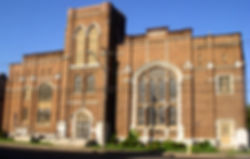 the-peoples-ame-zion-church.jpg