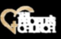 pamez-logo2wht.png