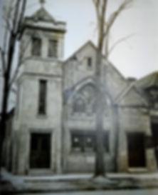 ame-zion-church.jpg