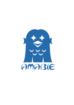 amabie2020_jugatsu_1-01