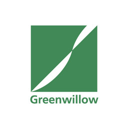 Greenwillow
