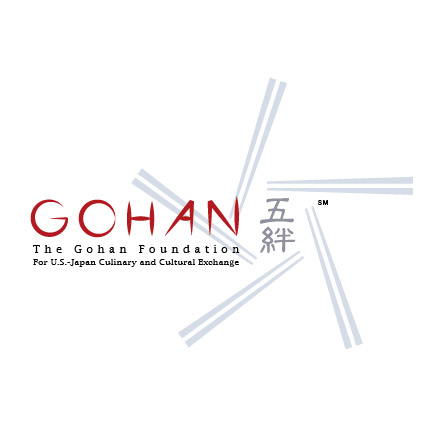The Gohan Society