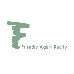 Friendly Agent Realty