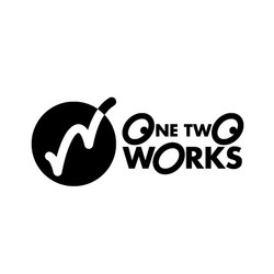 One Two Works