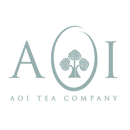 The AOI Tea Company