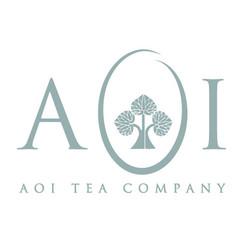 The AOI Tea Company