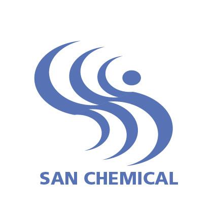 San Chemical