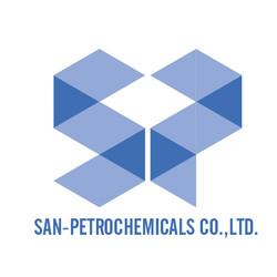 San Petrochemicals