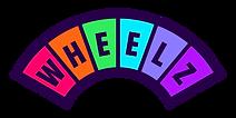 Wheelz Casino.png