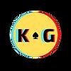 KG_edited.png